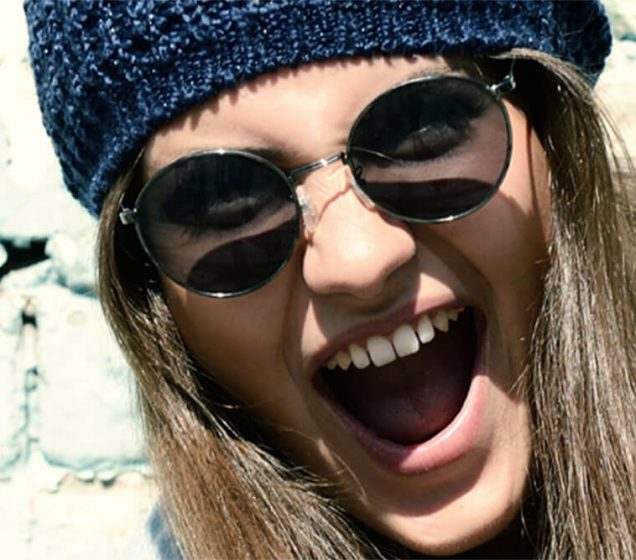 smile_3
